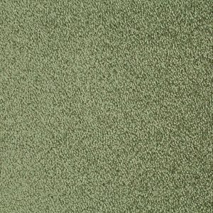 JAB Fame Taeppe 800x800