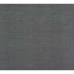 Moebelstof Bomuld Nevotex Caleido 10997 Graphite