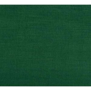 Moebelstof Bomuld Nevotex Caleido 12085 Warm green