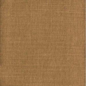 Moebelstof Bomuld Nevotex Caleido 17 Mid Grey