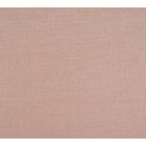 Moebelstof Bomuld Nevotex Caleido 2990 Pale Rose