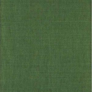 Moebelstof Bomuld Nevotex Caleido 3 Green