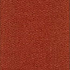 Moebelstof Bomuld Nevotex Caleido 31 Rust