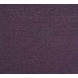 Moebelstof Bomuld Nevotex Caleido 3792 purpur