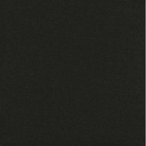 Moebelstof Bomuld Nevotex Caleido 4 black