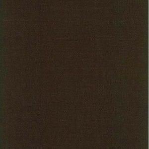 Moebelstof Bomuld Nevotex Caleido 6 Dark brown
