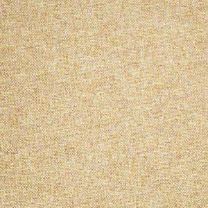 Moebelstof Nevotex Rock Wheat 5