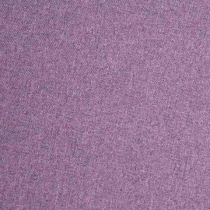 Moebelstof Nevotex Rock lilac 71