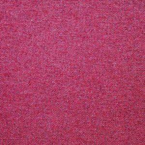Moebelstof Nevotex Rock pink 11