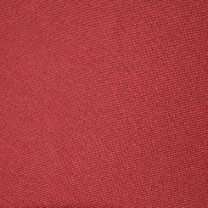 Moebelstof Nevotex Rock red 1