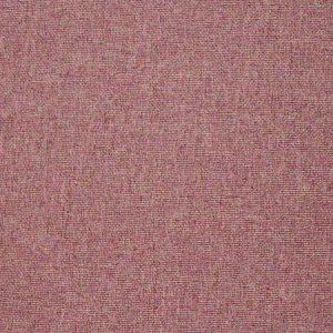 Moebelstof Nevotex Rock soft pink 81