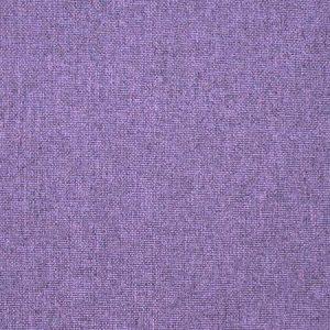 Moebelstof Nevotex Rock violet 72