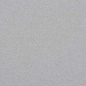 Moebelstof Nevotex Stella discreet grey 39