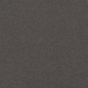 Moebelstof Nevotex Stella graphite 35