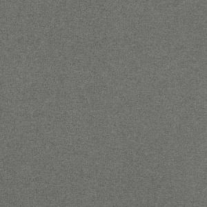 Moebelstof Nevotex Stella grey melange 31