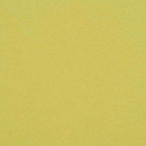 Moebelstof Nevotex Stella lemongrass 14