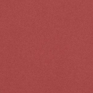 Moebelstof Nevotex Stella pink 20