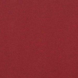 Moebelstof Nevotex Stella red 57