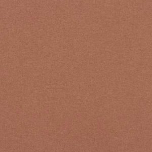 Moebelstof Nevotex Stella rosé 10