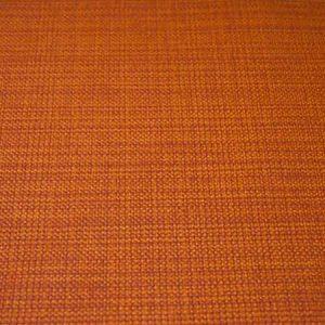 Moebelstof Polyester Nevotex Funk CS 450x450