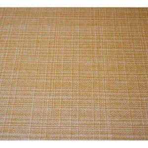 Moebelstof Polyester Nevotex Funk CS 9301 Wheat
