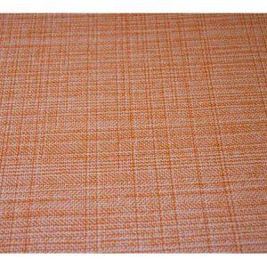 Moebelstof Polyester Nevotex Funk CS 9311 Peach