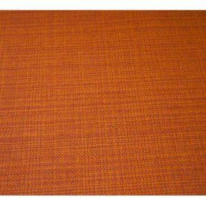 Moebelstof Polyester Nevotex Funk CS 9314 Rust
