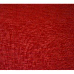 Moebelstof Polyester Nevotex Funk CS 9403 Brick