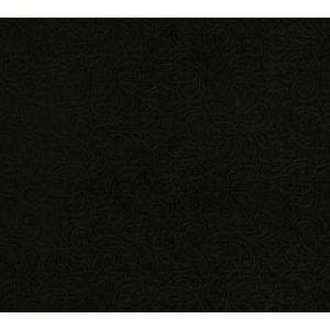 Moebelstof Velour Nevotex Afrodite Black 4