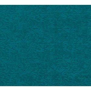 Moebelstof Velour Nevotex Afrodite Lagoon 52