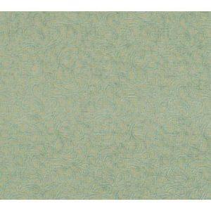 Moebelstof Velour Nevotex Afrodite Pastell green 83