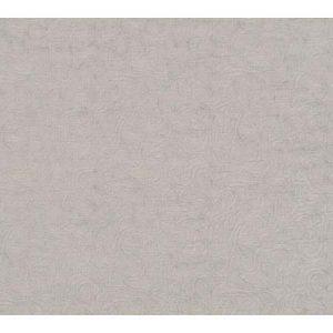 Moebelstof Velour Nevotex Afrodite Soft Silver 27