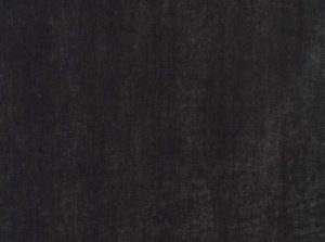 Moebelstof velour nevotex Eros 37 antracit