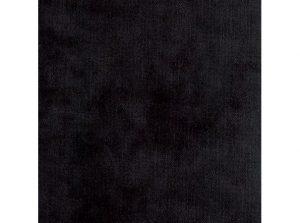 Moebelstof velour nevotex Eros 4 black