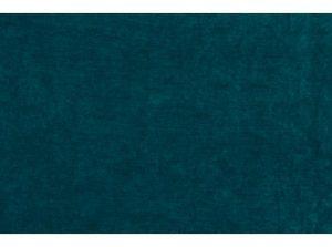 Moebelstof velour nevotex Eros 52 lagoon