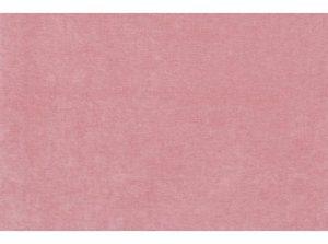 Moebelstof velour nevotex Eros 81 pastell pink