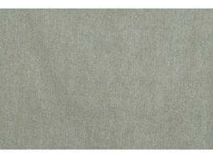 Moebelstof velour nevotex Eros 83 pastell green