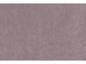 Moebelstof velour nevotex Eros 91 pastell violet