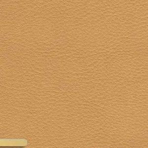 Alinin laeder nevada 2694 sand