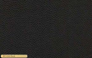 Anilin laeder montana 0500 black 630x400