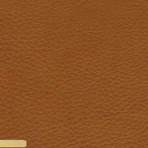 Anilin laeder montana 2513 brandy 630x400