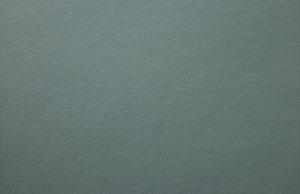 Let korrigeret semi anilin laeder paloma 05519 seagreen
