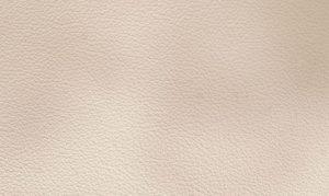 Let korrigeret semi anilin laeder paloma 55201 Wheat 630x375
