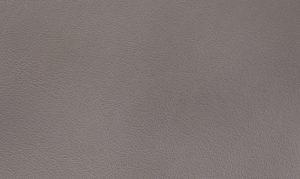 Let korrigeret semi anilin laeder paloma 55205 Grey Brown 630x375