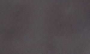 Let korrigeret semi anilin laeder paloma 55206 Charcoal 630x375