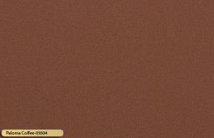 Let korrigeret semi anilin laeder paloma coffee 05504