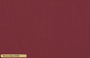 Let korrigeret semi anilin laeder paloma dakar 05703