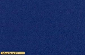 Let korrigeret semi anilin laeder paloma marina 55114