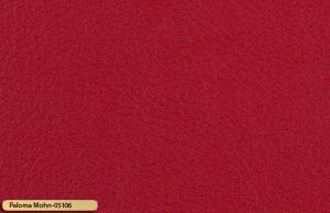 Let korrigeret semi anilin laeder paloma mohn 05106