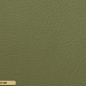 Let korrigeret semi anilin laeder paloma pistazie 55189